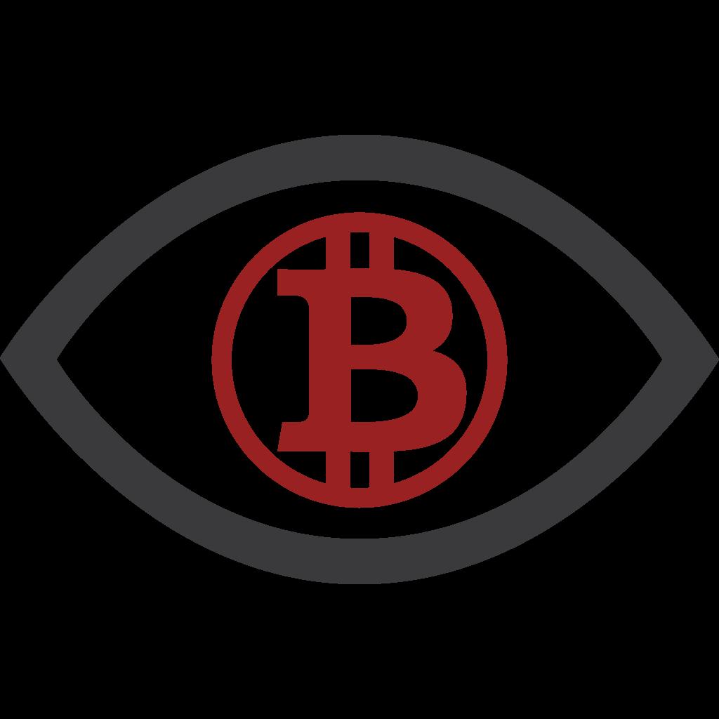 Crypto Price Viewer